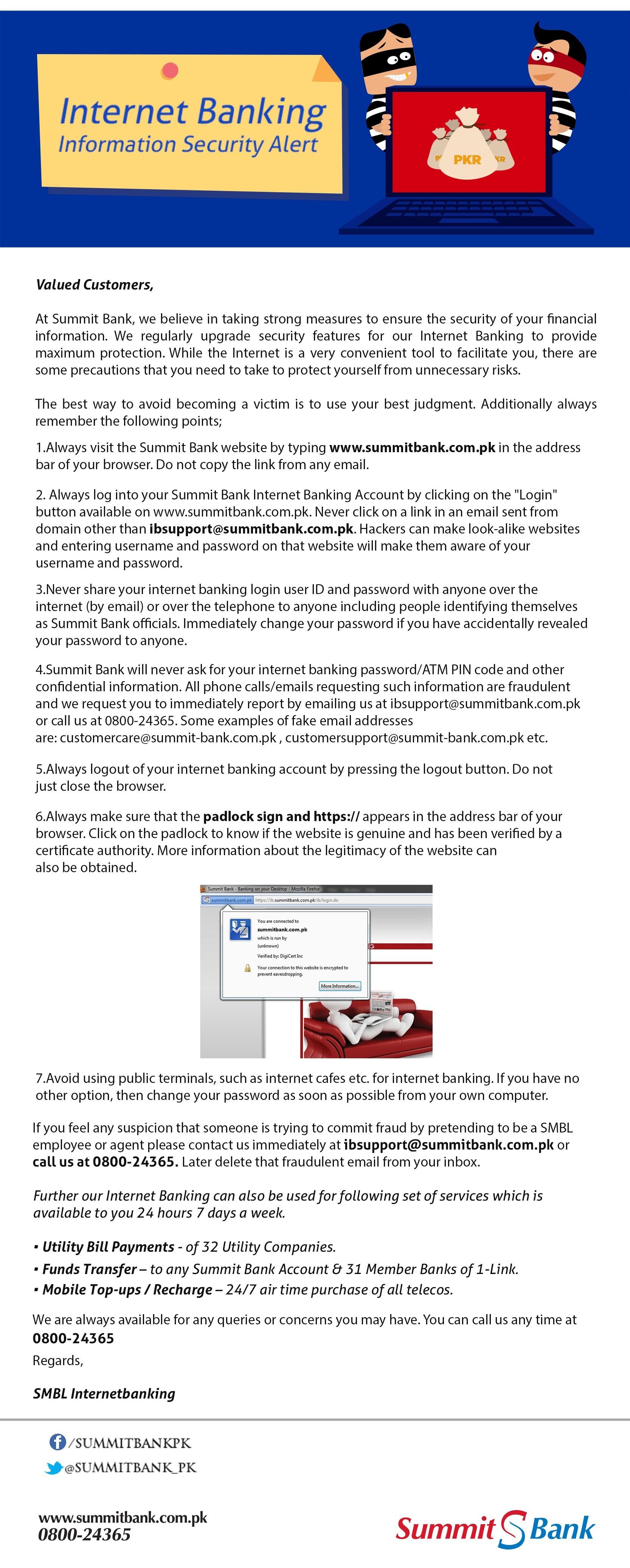 phishing advisory (1)