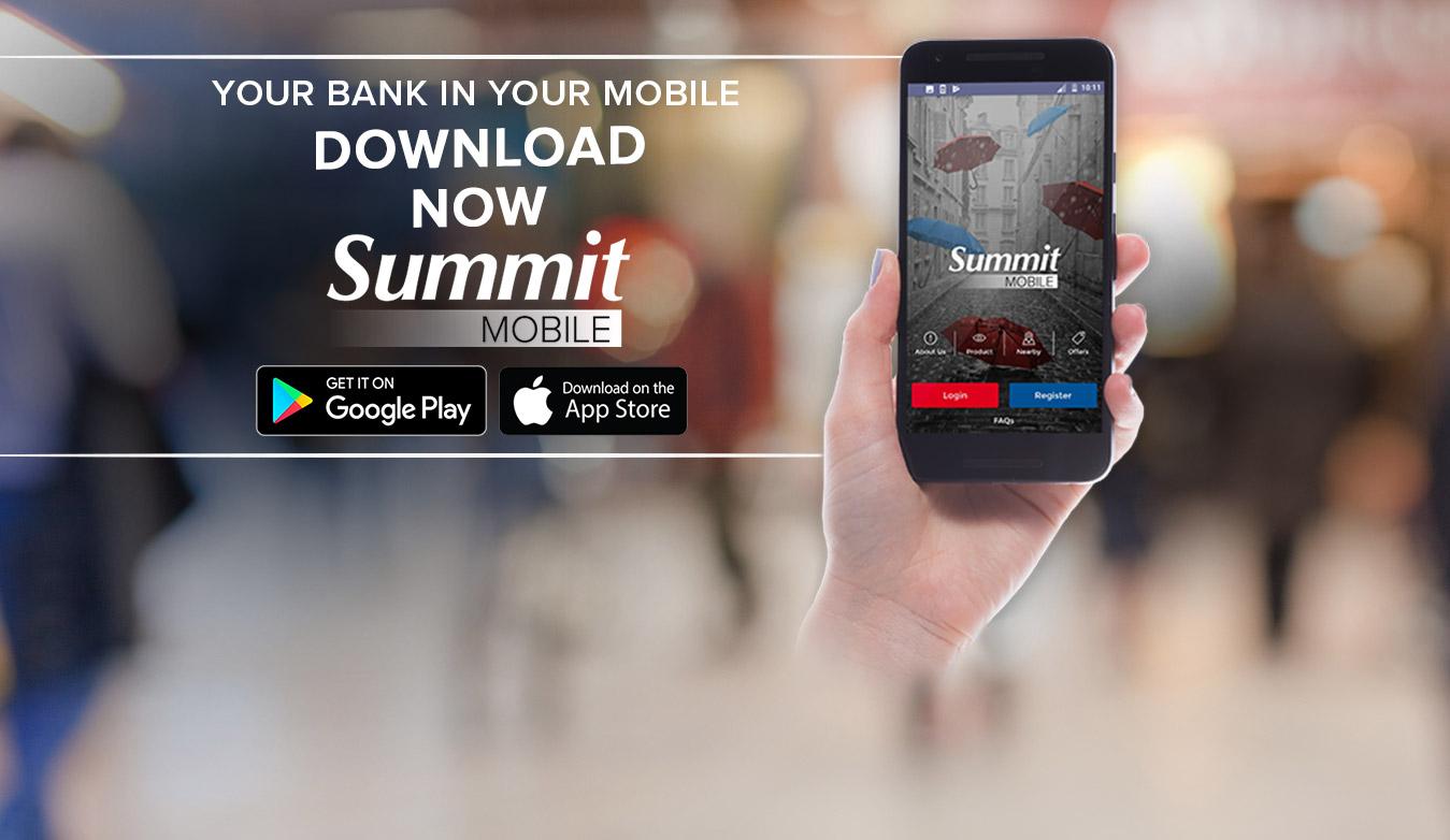 star token net banking